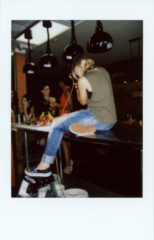BROOK-PIFER-POLAROIDS-200013